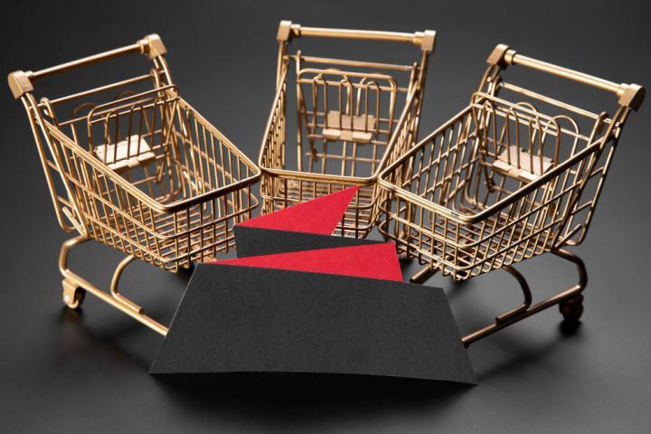 המדריך המלא להקמת אתר מכירות להגדלת המחזור של העסק שלך